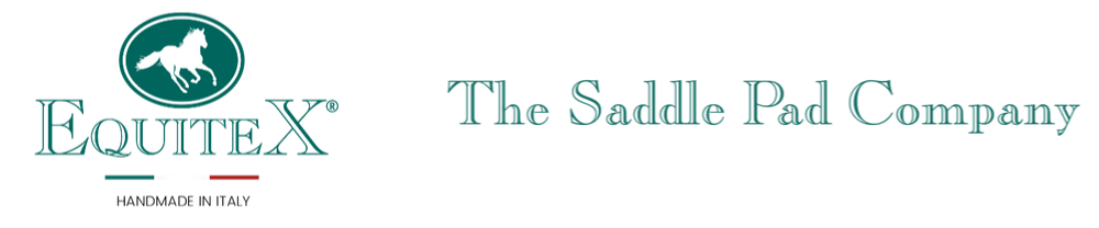 The Saddle Pad Company